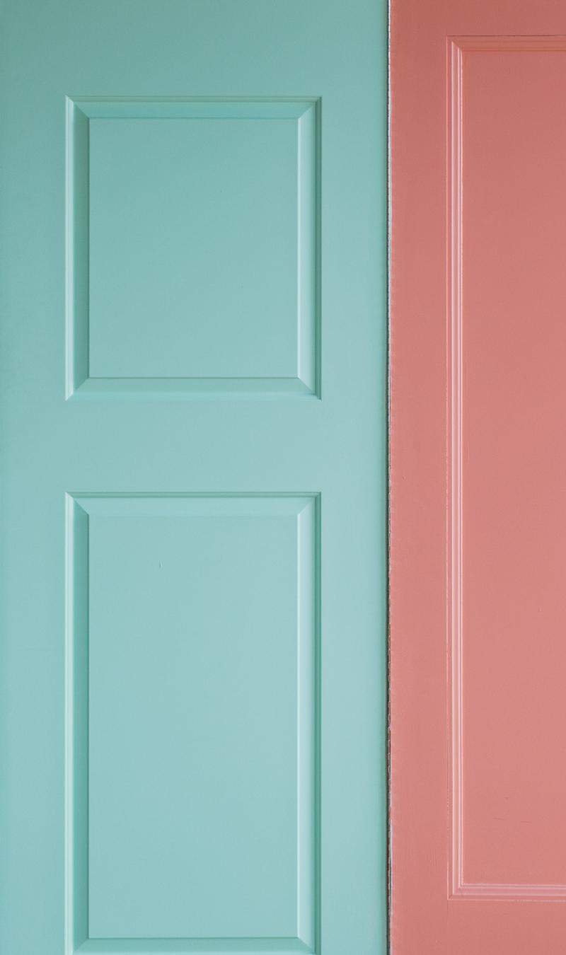 Door Painting Ideas Kl Selangor